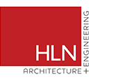 HLN Group