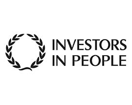 investors-in-people-1