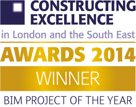 Winner-BIM-Project-of-the-Year-2014-Small